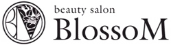 beauty salon BlossoM